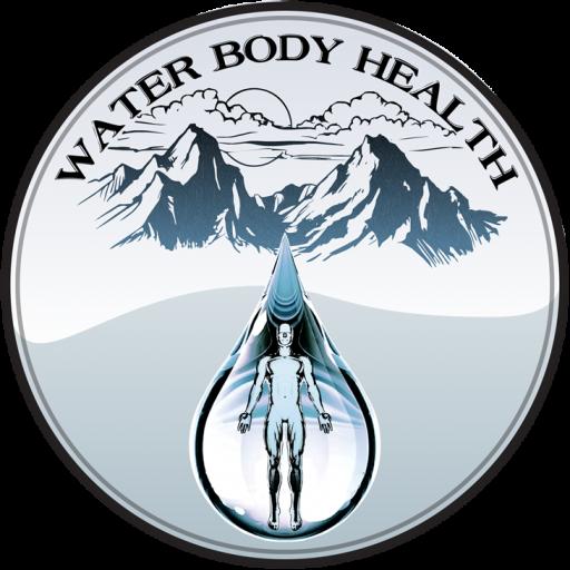 Water Body Health